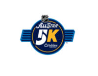 NHL All-Star 5K presented by Ashley Homestore - Saint Louis, MO - race83829-logo.bEbMJl.png