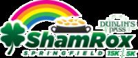 Dublin's Pass Shamrox 15K & 5K - Springfield, MO - race70496-logo.bCKp2G.png