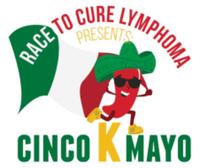 CINCO K MAYO - Saint Louis, MO - race83550-logo.bD4PER.png