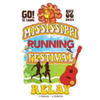 Mississippi Running Festival - Saint Louis, MO - race83146-logo.bGWr-y.png