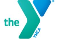 YMCA of Central Kentucky -- Indoor Triathlon - Lexington, KY - race70823-logo.bComTd.png