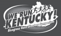 Bluegrass Race Directors Symposium - Frankfort, KY - race5519-logo.bsNmZ7.png