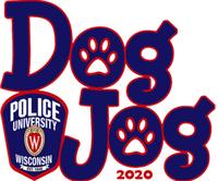 7th Annual Dog Jog - Madison, WI - 451d53b8-66af-4fe6-b41e-c5621550dc03.jpg