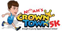 Noah's Crown Town 5K - Virtual Race Only for 2020 - Overland Park, KS - race84264-logo.bD-q0P.png