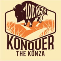Konquer the Konza - Manhattan, KS - race84355-logo.bD-Q2B.png
