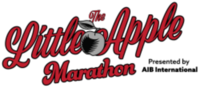 Little Apple Marathon - Manhattan, KS - race84381-logo.bD-9_0.png