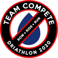 Team Compete Driathlon - Omaha, NE - race81705-logo.bDXhTR.png