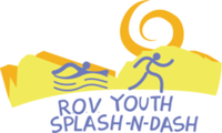 Race Oro Valley Youth Firecracker Splash-n-Dash - Oro Valley, AZ - race39771-logo.byvbMJ.png