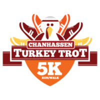 Chanhassen Turkey Trot 5k - Chanhassen, MN - race37907-logo.bxSZ1T.png