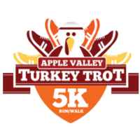 Apple Valley Turkey Trot 5K - Apple Valley, MN - race66073-logo.bBIwPZ.png
