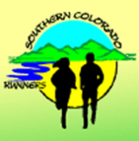 Funner to be a Runner - Pueblo, CO - race40420-logo.byFaOw.png
