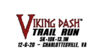 2020 Viking Dash Trail Run Charlottesville - 12.6.20 - North Garden, VA - race84183-logo.bEbk0A.png