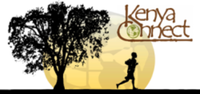 Kenya Connect 5K: Running for Education on Two Continents - Ellicott City, MD - race84205-logo.bD9a5C.png