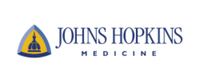 United Way 5K Presented by Johns Hopkins Medicine - Baltimore, MD - race55143-logo.bAA15a.png