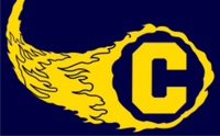 CHS Color Run 2020 - Catonsville, MD - race84369-logo.bD_re2.png