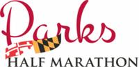 Parks Half Marathon - Rockville, MD - race84329-logo.bGDB1G.png