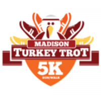Madison Turkey Trot 5K - Madison, WI - race25393-logo.bwf_fh.png