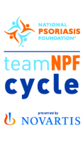 Team NPF Cycle in Orange County Virtual Event - Virtual, CA - TeamNPF_Cycle-_Vertical_No_Tagline-01.jpg