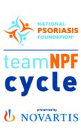 Team NPF Cycle in Orange County - Aliso Viejo, CA - TeamNPF_Cycle-_Vertical_No_Tagline-01.jpg