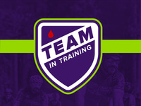 Team In Training 2020 Spring/Summer Season - San Diego, CA - Team_In_Training_thumb_logo.jpg