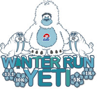 Winter Race (Yeti Medal) 13.1/10k/5k/1k Remote-run & Extra Medals - Boise, ID - 8814b292-70e9-48c6-95a5-784fc6222380.jpg