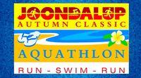 Joondalup Autumn Classic 2020 - Mullaloo, WA - 372282cf-85fe-4935-8789-3f3334cf4a14.jpg