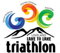 Loveland Lake to Lake Triathlon - Loveland, CO - 41a0ce95-f3f2-4e3e-8cde-5d7a7867f204.jpg