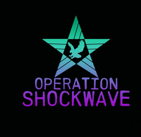 Operation Shockwave Memorial 5K - Tempe, AZ - 68803144-7751-4776-88a5-b963b71ae391.png