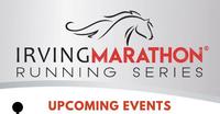 Irving Marathon Social Run 1/28 - Irving, TX - 2fa11828-c123-45d1-85f9-a16e17714ec8.jpg
