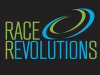 2020 Muleshoe Off-Road Triathlon & Duathlon - Spicewood, TX - 187dface-31aa-4f10-ad71-10825fc11101.jpg