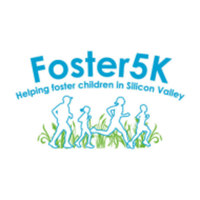 4th Annual Foster5K - Sunnyvale, CA - race81958-logo.bEcbGb.png