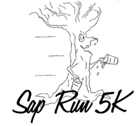 9th Annual Sap Run 5K - Altamont, NY - 0bb0dc7a-6699-438f-b1cd-cdd9fa045c51.jpg