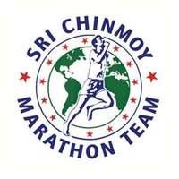 Sri Chinmoy 5K, Half Marathon & Relay 2020 - Queens, NY - be64512e-91f9-433c-a443-f9bea24475d9.jpg