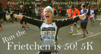 Frietchen Is 50 5K - Brooklyn, NY - race82664-logo.bDU02T.png