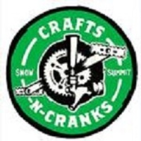 2020 Crafts and Cranks - CA State XC Championship - Big Bear Lake, CA - e9eefb64-9f24-4174-8ee9-daa6911f1f9c.jpg