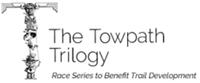 Towpath Half Marathon - Cleveland, OH - race83760-logo.bD5tds.png