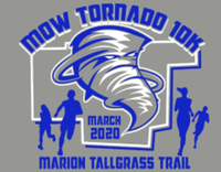 Marion Ohio Weather - Tornado 10k - Marion, OH - race84518-logo.bEbwwA.png