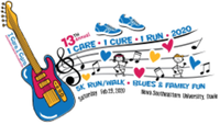 I Care I Cure's 13th Annual 5K Run/Walk, Color Run, Blues Concert and Family Fun Day - Davie, FL - race84297-logo.bEf3vw.png