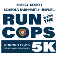 Run with the Cops 5K - West Palm Beach, FL - race84445-logo.bD_TrK.png