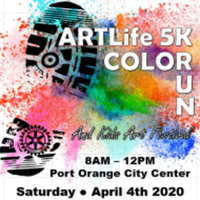 ARTLife5K - Port Orange, FL - race84322-logo.bEazhJ.png