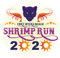 Cypress Lake Athletics Presents The Shrimp Run 5k - Fort Myers Beach, FL - 525ca09a-6336-456a-840c-0ad5887dee59.png