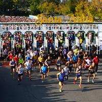 Santa Anita Derby Day 5k - Arcadia, CA - 600x600.jpeg