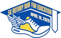 Rotary 5K Run for Education - Mechanicsburg, PA - race84495-logo.bEaNzu.png