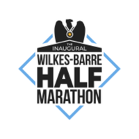 Greater Wilkes-Barre Half Marathon - Wilkes Barre, PA - race84477-logo.bEatuN.png