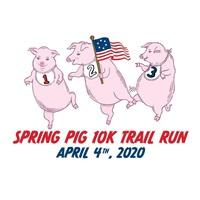 Spring Pig 10K and BBQ - Lykens, PA - c347dc66-4cbe-4375-83c1-10dba34281a8.jpg