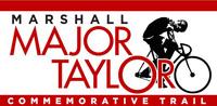 Major Taylor Trail Keepers Annual Fair - Chicago, IL - ad2cb601-79a3-44d7-897e-5ead5213b6f2.jpg