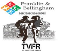 10th Annual FBRTC 5K Road Race - Franklin, MA - a2f193ab-9b70-434d-8c4a-33396181f7c6.png