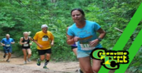 Paris Mountain Trails 7K - Greenville, SC - race84448-logo.bEcufh.png