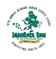 14th Annual Newnan Junior Service League ShamRock Run - Newnan, GA - b9f681ce-cae1-40c1-9c47-0c63098e926e.jpg