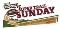 Super Trail Sunday on the San Clemente Singletracks 5K & 8 Miler - San Clemente, CA - 1714vs_RIR_SuperTrailSundayOTLN_final.png
